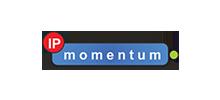 ip-momentum